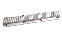 Cens.com YYC precision grinding straight rack THREE MEN MOTION TECH CO., LTD.