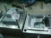 Cens.com Plastic Injection Mold KUANG CHANG MOLD CO., LTD.