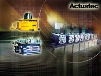 低磨阻快速伺服液壓缸(包含大型液壓缸, 如A.G.C.)