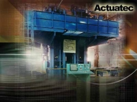 Hydraulic Systems and Machines