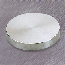 Laser-treated Suction Cups For Glass Tabletop