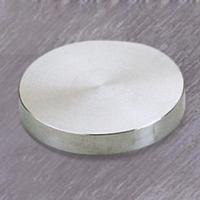玻璃专用雷射吸盘
