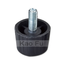 Cens.com Threaded knobs KAO FU CO., LTD.
