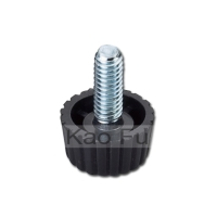 Cens.com Threaded knobs KAO FU CO., LTD.
