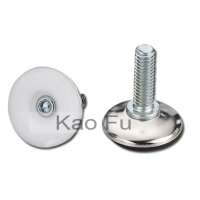 Cens.com Adjustable glides KAO FU CO., LTD.