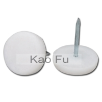 Cens.com Tack glides KAO FU CO., LTD.