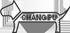 CHANG PU ENTERPRISE CO., LTD.