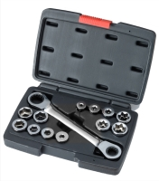 Socket Wrench And Socket Sets