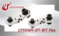 CFSDGM-DT-BIT FLEX