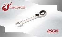 RSGM-Stubby Reversible