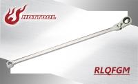 XL Flex Reversible