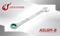 ASLGM-B 棘輪扳手