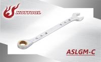ASLGM-C 棘輪扳手