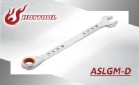 ASLGM-D 棘輪扳手