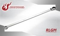 RLGM 双向棘轮板手