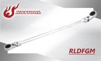 RLDFGM