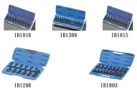 Cens.com IMPACT BITS SOCKET SET HONG YUN HAND TOOLS CO., LTD.
