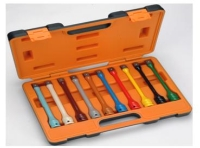 Cens.com 1/2DR. 10PCS TORQUE EXTENSION BAR HONG YUN HAND TOOLS CO., LTD.