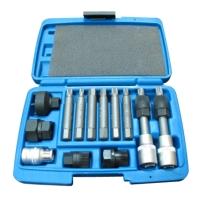 Auto Repair Tools/Generators Set