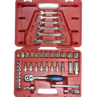 Auto and Motorcycle Repair Tools sets /Socket sets