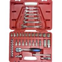 Auto and Motorcycle Repair Tools sets /Socket sets