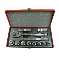Auto and Motorcycle .Repair Tools sets/Socket sets