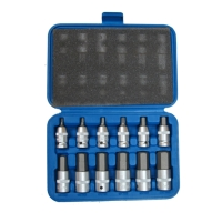 Auto and Motorcycle Repair Tools sets