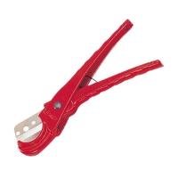 截管器 / 管料切割器 / 管扳钳