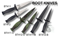 Cens.com Boot Knives DAH SHIN KNIFE PRODUCTS MANUFACTURING CO., LTD.