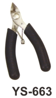 Cable Stripper