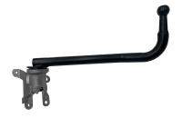 Cens.com Car Mirrors YUAN DA AUTO MIRROR INDUSTRIAL CO., LTD.