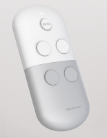 Cens.com remote power controller(For simple remote control series) AGER INTERNATIONAL CO., LTD.