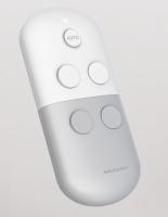 遙控器(簡單遙控系列)