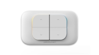 Remote Control Dimmer Series -Wall Panel Controller