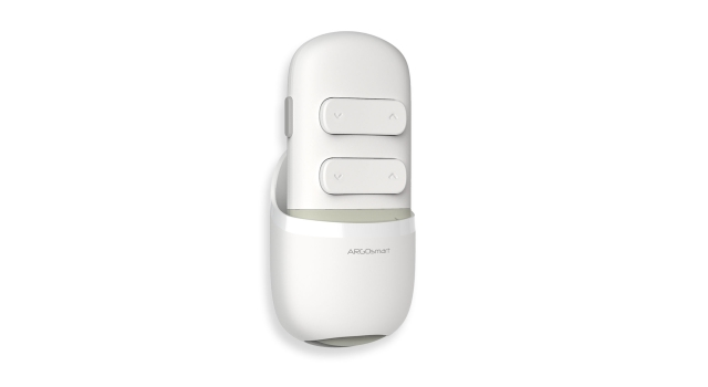 Dimming Remote Controller