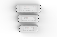 Remote control dimmer series (high wattage)-wireless LED driver