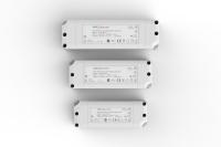 調光燈具遙控系列-LED無線可調光驅動器