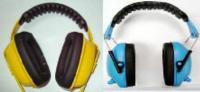CENS.com 主动抗噪耳机-具FM立体收音机及LCD按键控制