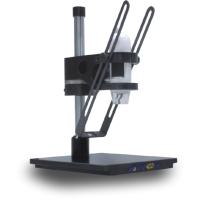Portable Non-Contact Video Measuring System