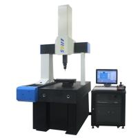 三次元座标量测机