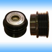 E516R-001 皮帶輪