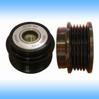 E516R-002 皮带轮