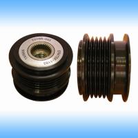 E516R-003 皮带轮