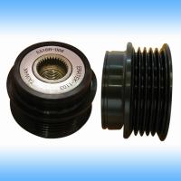 E516R-006 皮带轮