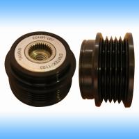 E516R-007 皮带轮