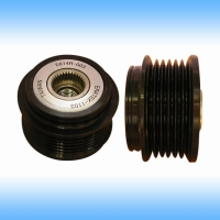 E614R-003 皮带轮