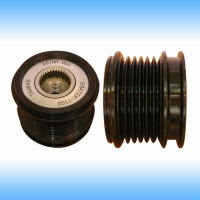 E616R-003 皮带轮