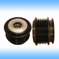 E616R-004 皮带轮