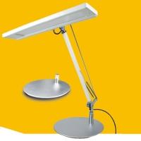Cens.com Reading Lamp MAVIS INTERNATIONAL CO., LTD.