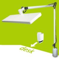 Cens.com Working Lamp MAVIS INTERNATIONAL CO., LTD.